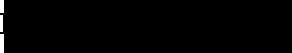 Logo Marcia Nejaim