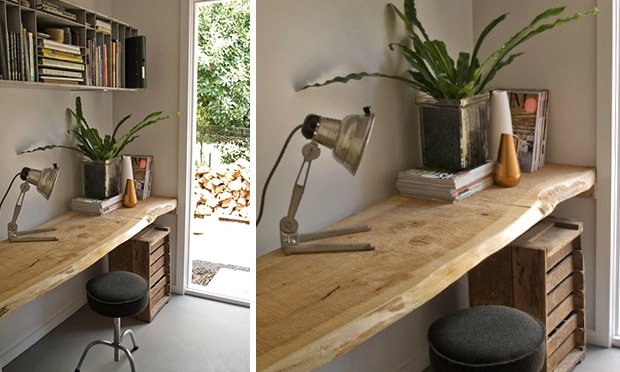 inspiracoes-home-office-instagram-07