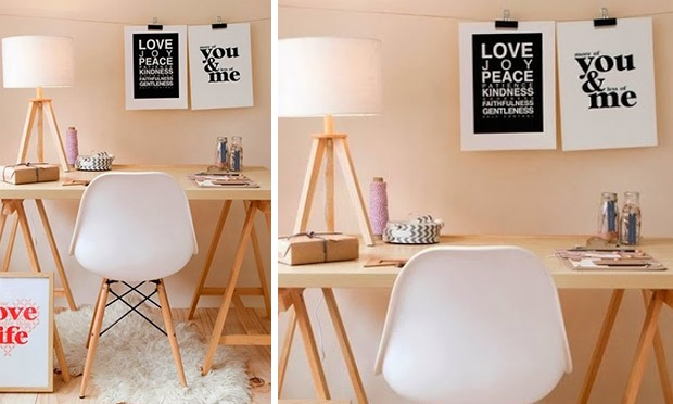 inspiracoes-home-office-instagram-20