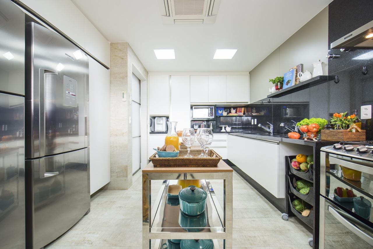 cozinhas florense marcia nejaim #62492D 1280 854
