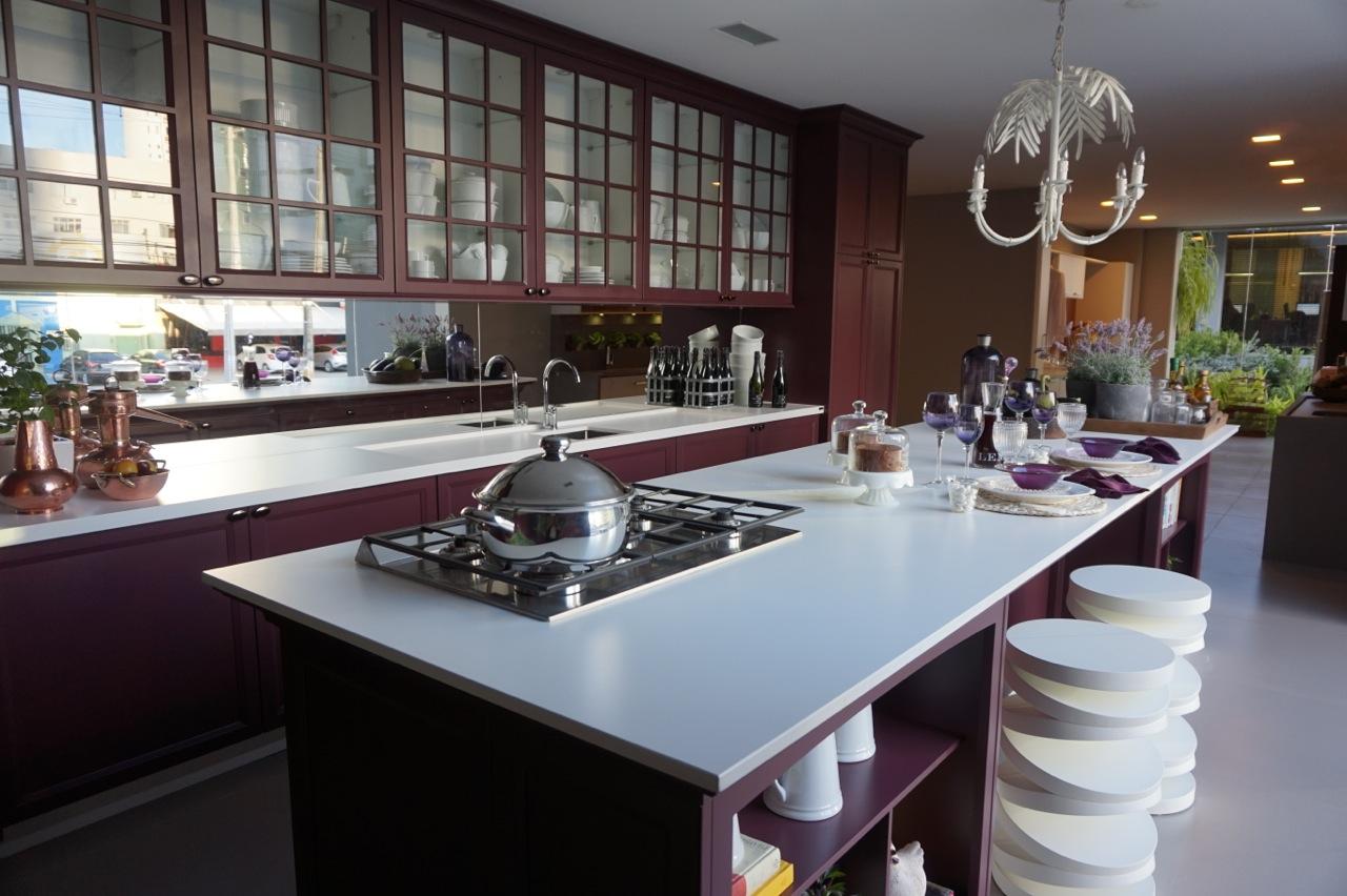 Cozinha Dos Sonhos Marcia Nejaim